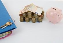 Peut-on contester son dossier de crédit immobilier ?
