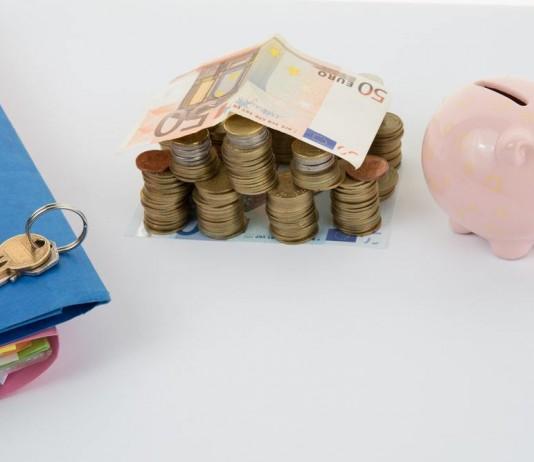 Probl mes billet de banque - Refus de pret immobilier ...