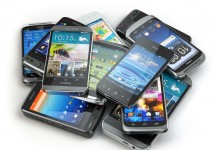 applications et sites mobiles des banques
