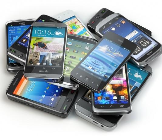 applications et sites mobiles des banques