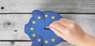 Etude épargne Europe