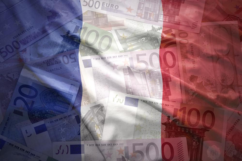 Etude le crédit et les Français