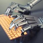 Luvo robot-conseiller
