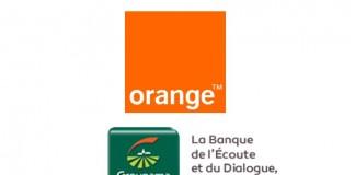 orange + groupama