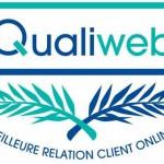 Trophées Qualiweb 2016