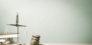 Décision de justice