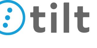 Cagnotte en ligne Tilt