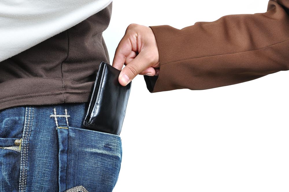 L'assurance perte et vol des moyens de paiement