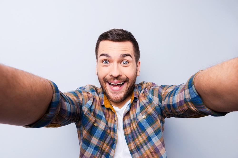 Mastercard lance le paiement par selfie video