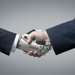 Watson le robot conseiller