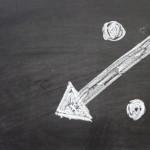 Chute des taux des crédits immo