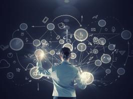 Chercher à innover