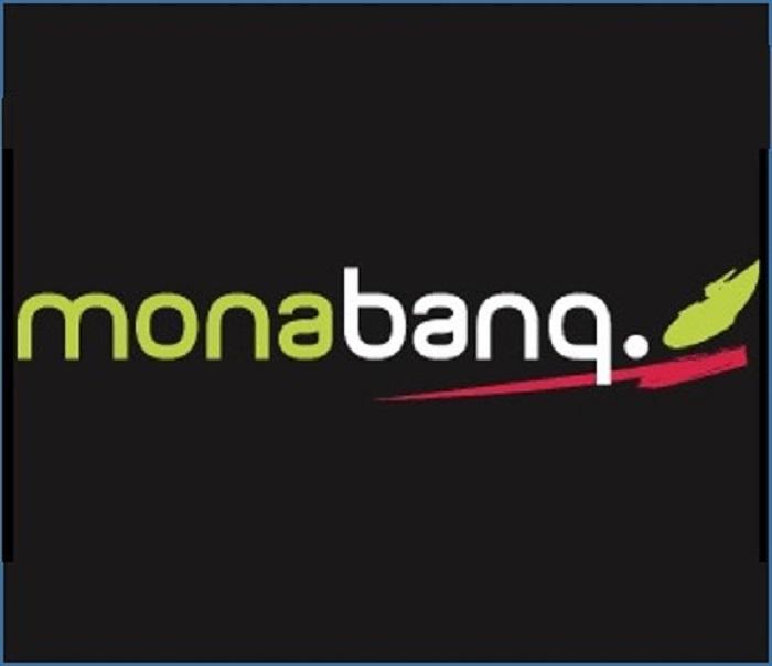 monabanq3