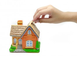 Epargne logement