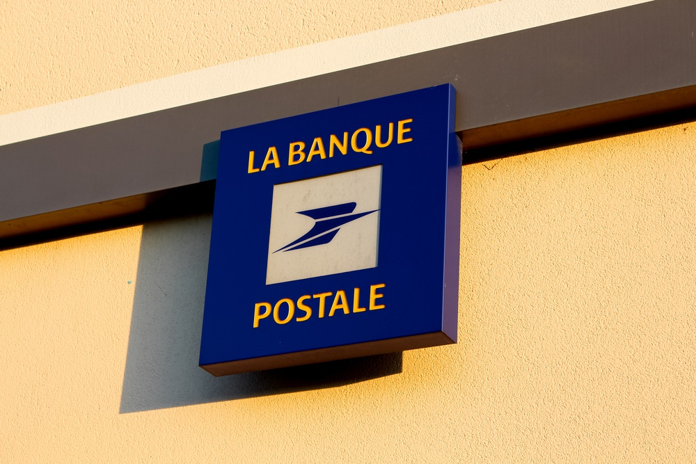 Les Tarifs De La Banque Postale En 2019 Billet De Banque