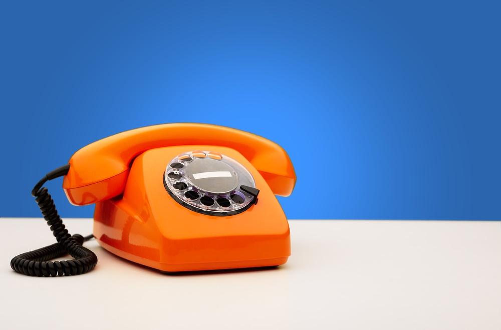 Les hotlines des banques