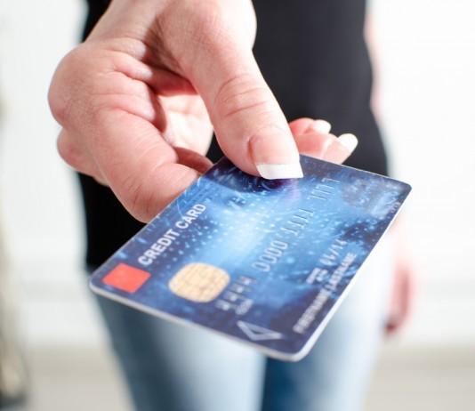 Ouvrir changer clot rer billet de banque - Changer ses fenetres combien ca coute ...