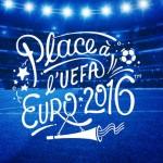 Crédit Agricole Euro 2016