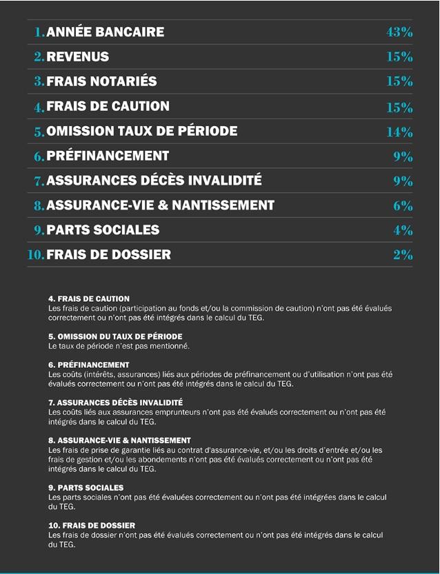 lerecours.com 2