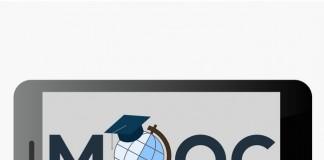 MOOC GMF