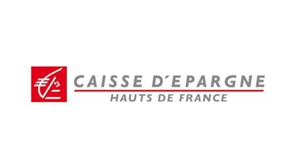 CE Hauts de France grand format