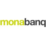 monabanq150x150