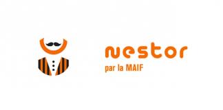 Nestor, la future néo-banque de la MAIF