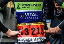 Fortuneo Tour de France