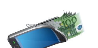 Gérer son compte bancaire : les meilleures applis