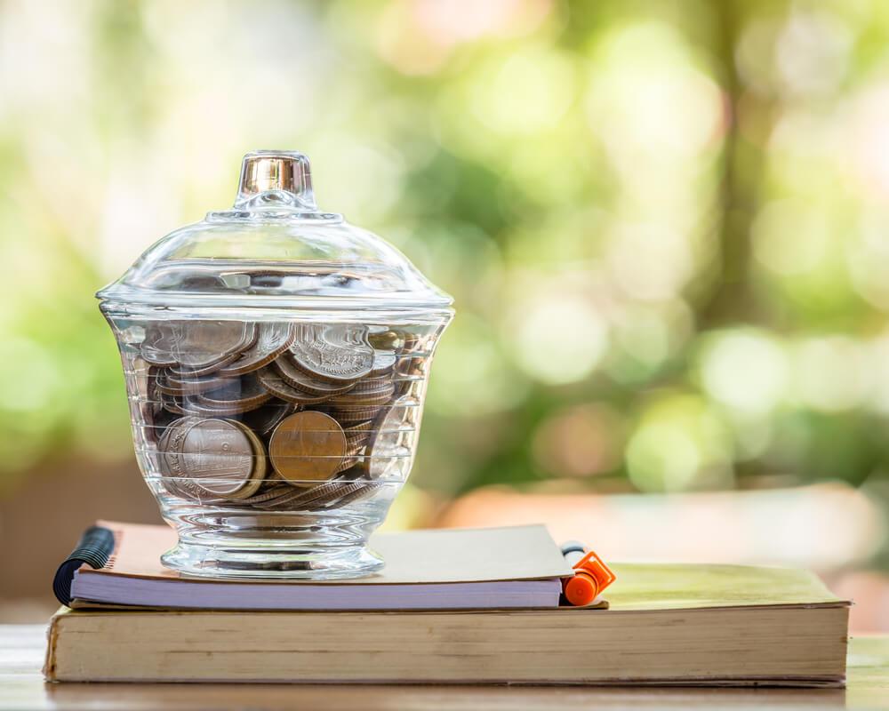 Top 5 Des Solutions Pour Epargner Sans Y Penser Billet De Banque