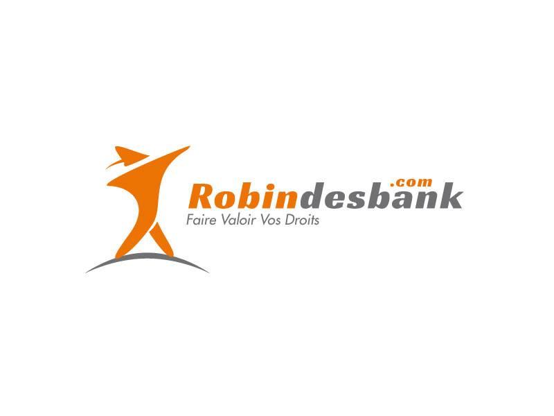 Robin des Bank