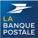 LBP nouveau logo