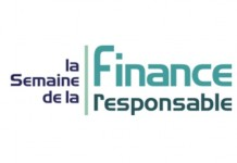 Semaine de la finance responsable