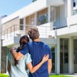 22e observatoire crédit immobilier Meilleurtaux