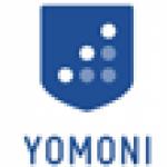 Yomoni Vie_140x55