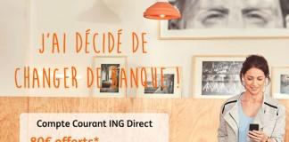 Tribune ING Direct