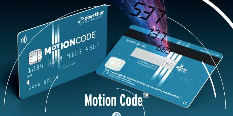 code de carte bancaire La CB du futur arrive en France !   billet de banque