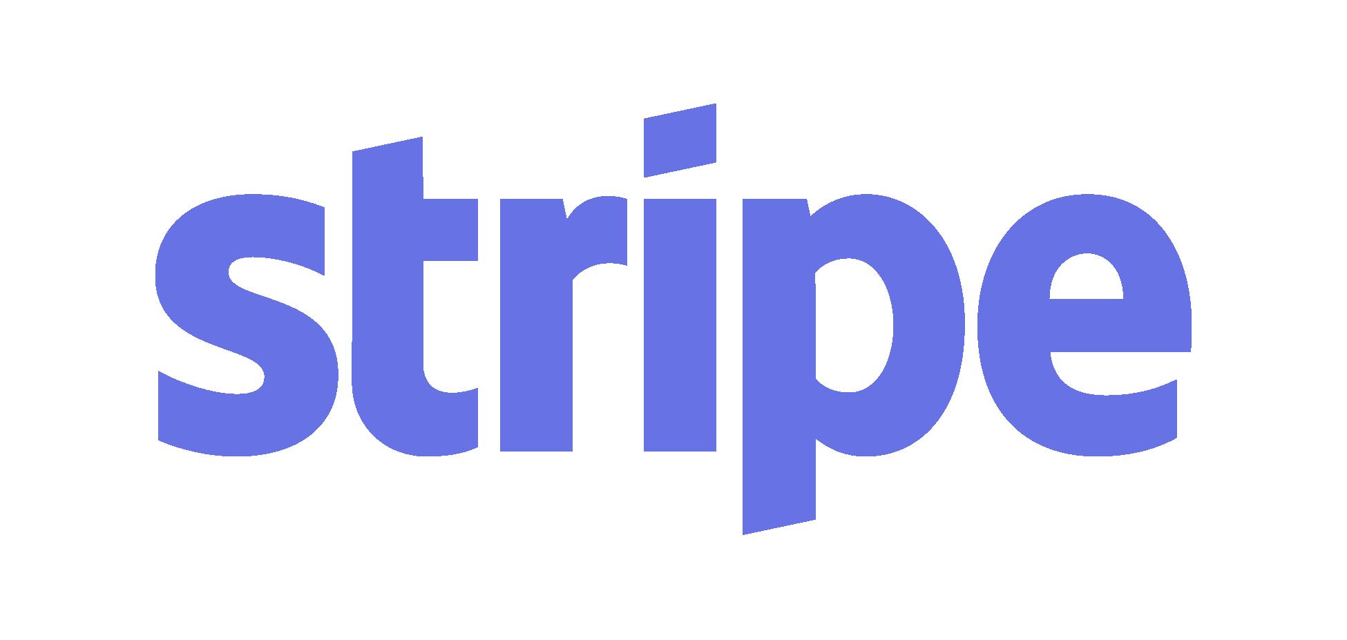 """Résultat de recherche d'images pour """"stripe"""""""