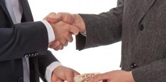 Négocier un prêt/découvert