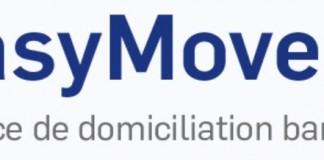 EasyMove de Boursorama Banque