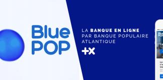 Blue_Pop