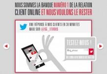 Société Générale #TwitterAwards