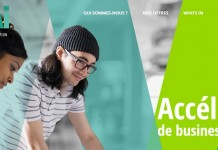 Label We Are Innovation (WAI) - BNP Paribas