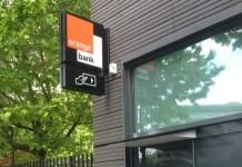 DAB Orange Bank