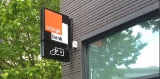 DAB Orange Bank