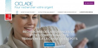 https://ciclade.caissedesdepots.fr/