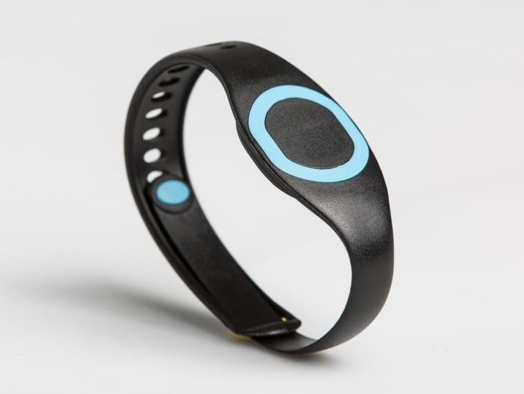 Bracelet Weecop
