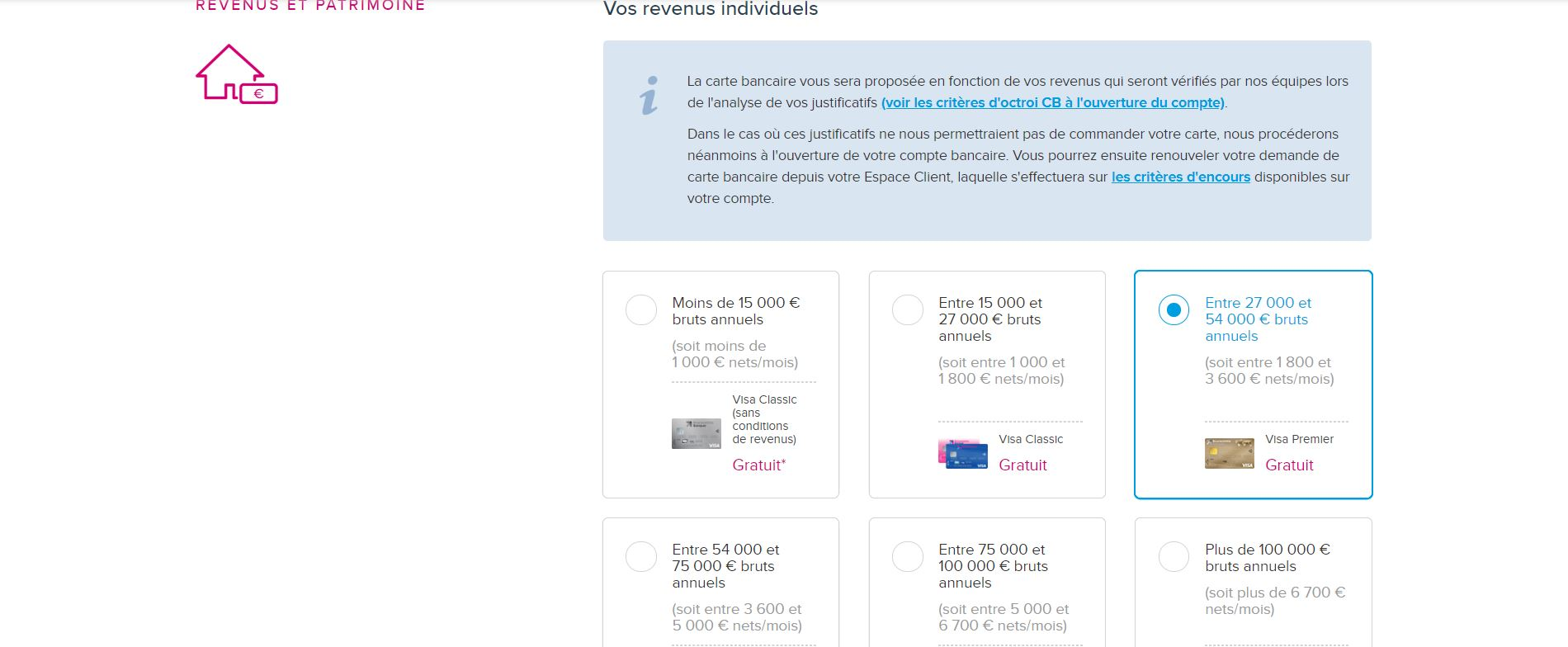 Index Of Carte Bancaire.Index Of Wp Content Uploads 2018 04