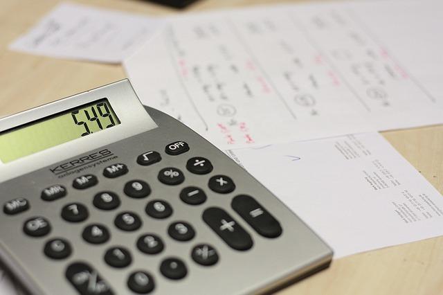 calculatrice-assurance-vie-prélèvement