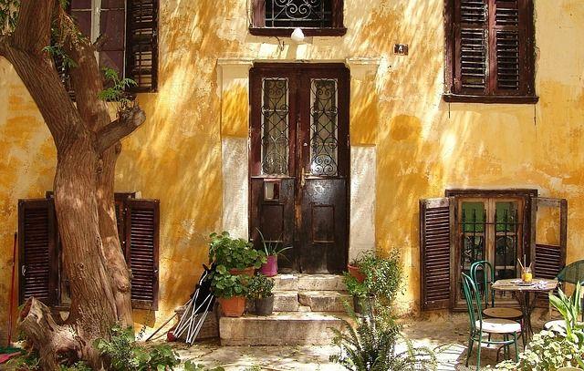 maison-achat-terrasse-immobilier-crédit-compressor
